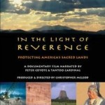 in_the_light_of_reverence