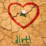 dirt the movie vertical