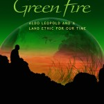 greenfire_vertical