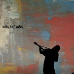 king-roy-wing
