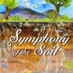 symphony of the soil dvd cover