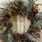 winter-door-wreaths