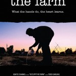 occupy the farm film